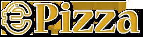 Logo Euro Pizza Service Köln